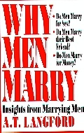 .Why_Men_Marry:_Insights_from_Marrying_Men.
