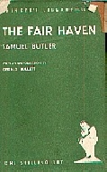.The_Fair_Haven_(The__Thinker's_Library_No_70).