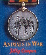 .Animals_In_War:_Paperback_-_Valiant_Horses,_Courageous_Dogs,_and_Other_Unsung_Animal_Heroes.