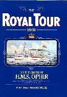 .Royal_Tour_1901.