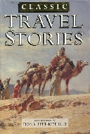 .Classic_Travel_Stories.