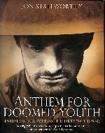 .Anthem_for_Doomed_Youth_,_12_soldier_poets_of_the_First_World_War.