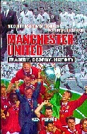 .Manchester_United_,_Tragedy,_Destiny,_History.