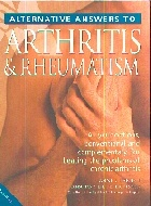 .Rheumatism_and_Arthritis_(Alternative_Answer).