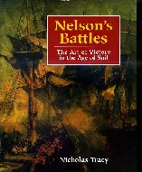 .Nelson's_Battles._The_art_of_victory_in_the_age_of_sail.