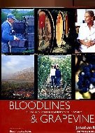 .Bloodlines_and_Grapevines._Great_Winemaking_Families_of_the_World.