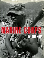 .The_Marine_Corps_in_Vietnam.