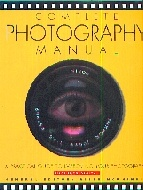 .The_Complete_Photography_Manual.