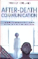 .After-Death_Communication:_Hundreds_of_True_Stroies_from_the_Uk_of_People_Who_Have_Communicated_With_Their_Loved_Ones.