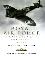 .The_Royal_Air_Force_._An_Encyclopaedia_of_the_Inter-_War_Years_,_volume_2_,_Re-Amament_1930_--_1939.