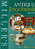 .Millers_Antiques_Encyclopaedia.__New_edition.