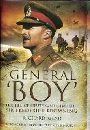 .General_Boy._The_Life_of_Lieutenant-General_Sir_Frederick_Browning.