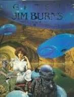 .Lightship_Jim_Burns.