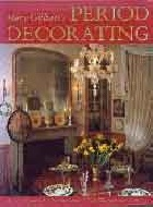 .Period_Decorating.