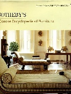 .Sotheby\'s_Concise_Encyclopedia_of_Furniture.