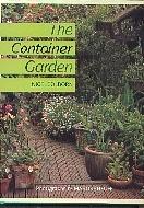 .The_Container_Garden.