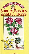 .Shrubs,_Bushes_and_Small_Trees.