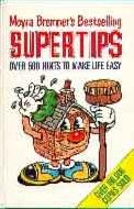 .Super_Tips.
