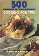 .500_Recipes_Cooking_for_Two.