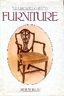 .The_Illustrated_Guide_to_Furniture.
