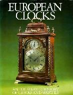 .European_Clocks.