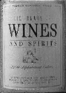 .Dictionary_Of_Wines_And_Spirits.