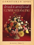 .Constance_Spry_Dried_and_Artificial_Flower_Arranging.