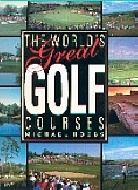 .The_World's_Great_Golf_Courses.