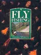 .Fly_Fishing.