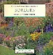 .The_National_trust_Gardening_Guide-_Borders..