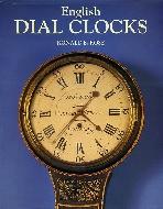 .English_Dial_Clocks.
