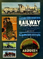 .Railway_Printed_Ephemera.