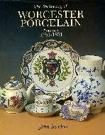 .The_Dictionary_of_Worcester_Porcelain_volume_1.__1751_–_1851.