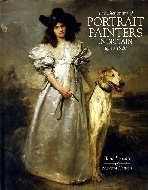 .The_dictionary_of_portrait_painters_in_Britain_up_to_1920.