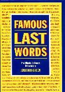 .Famous_Last_Words.