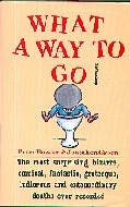 .What_a_Way_to_Go.