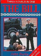 .The_Bill:_Omnibus.