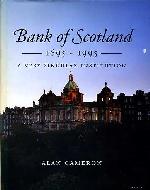 .Bank_of_Scotland,_1695-1995:_A_Very_Singular_Institution.