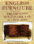 .English_Furniture_.____Decoration,_Woodwork_and_Allied_Arts.