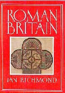 .Roman_Britain_(Britain_in_Pictures_S).