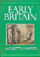 .Early_Britain_(Britain_in_Pictures_S).