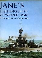 .Jane's_fighting_ships_of_World_War_I.