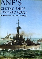 .Jane's_fighting_ships_of_World_War_II.
