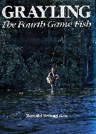 .Grayling__the_fourth_game__fish.
