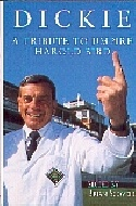 .Dickie:_A_Tribute_to_Umpire_Harold_Bird.