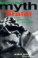 .Behind_the_Myth__Yasser_Arafat_and_the_Palestinian_Revolution.