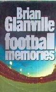 .Football_Memories.