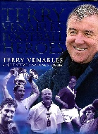 .Terry_Venables_Football_Heroes.
