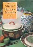 .Painting_Ceramics.
