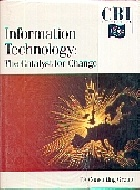 .Information_technology-_the_Catalyst_for_Change._C_B_I_Iniative_1992.